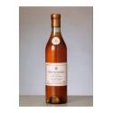 Très Vieille Grande Champagne Cognac Raymond Ragnaud