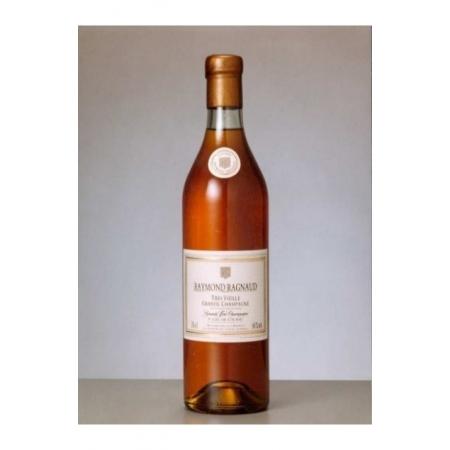 Tres Vieille Grande Champagne Cognac Raymond Ragnaud