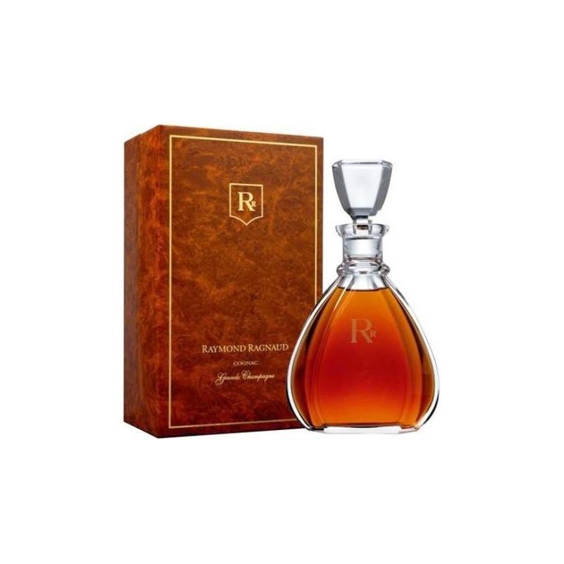 Bourgoin Micro Barrique Cognac