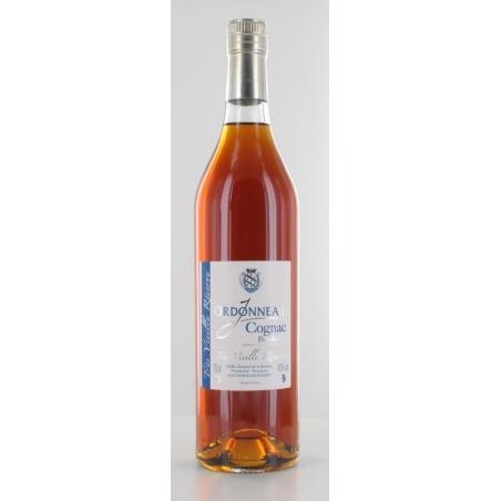 Tres Vieille Reserve Cognac Ordonneau