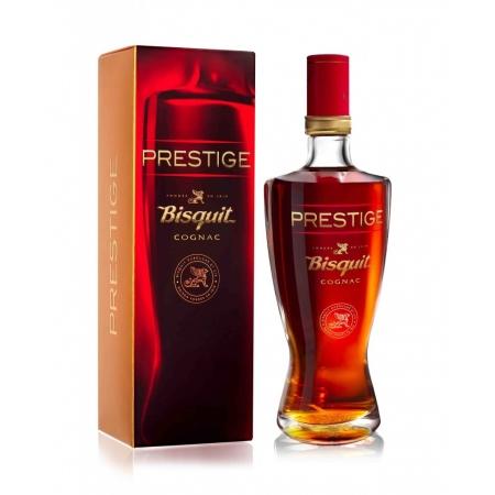 Prestige Cognac Bisquit