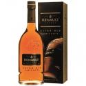 Carte Noire Extra Old Cognac Renault