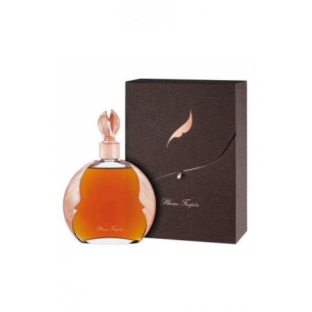Cuvée Plume Frapin Cognac Frapin