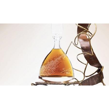 SPIRITU Cognac ABK6