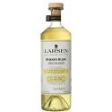 Cognac Larsen Summer Blend