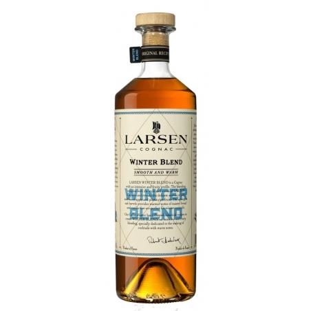 Winter Blend - Larsen