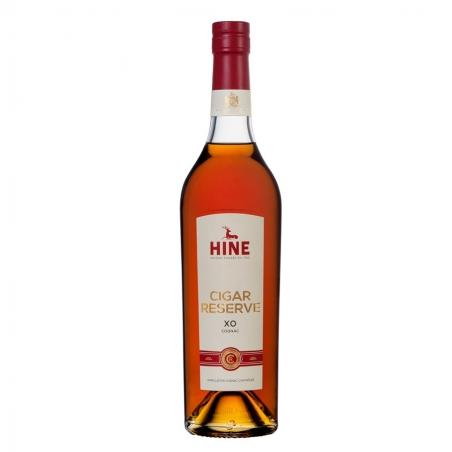 Cognac Hine Cigar Reserve