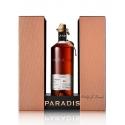 Paradis - Heritage Gaston Briand