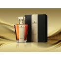 cognac larsen extra or