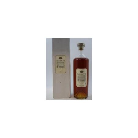 XO Cognac Rabaudié