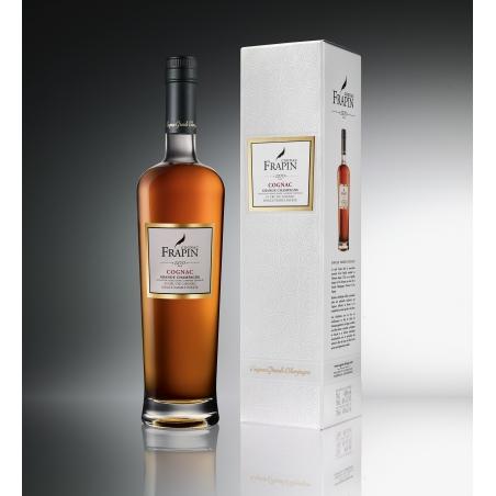 Frapin 1270 Cognac
