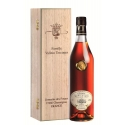 Hors d'Age Cognac Vallein Tercinier