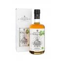 L'Organic 04 Cognac Pasquet