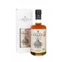 L'Organic 10 Cognac Pasquet
