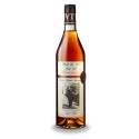 Cognac Lot 40 Hommage Bons Bois Vallein Tercinier