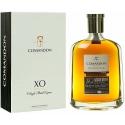 Comandon Cognac XO Extra Old