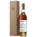 Tres Vieille Reserve Grande Champagne Cognac Pasquet