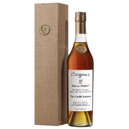 Tres Vieille Reserve Cognac Pasquet