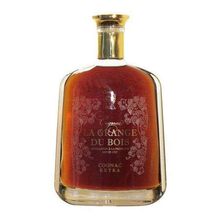 Extra Cognac La Grange du Bois