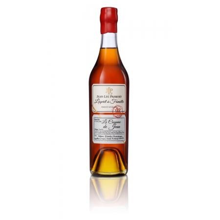 XO Cognac Pasquet