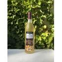 Cognac Couprie Liqueur d'abricot au Cognac