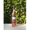 Cognac Couprie Liqueur de Framboise au Cognac