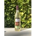 Cognac Couprie Pear Liqueur with Cognac