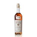 Héritage L30 Cognac Château de Montifaud