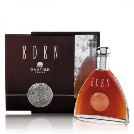 Eden Cognac Gautier
