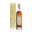 VS Cognac Château Montifaud