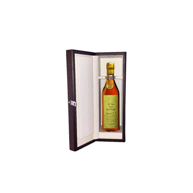 Ancestral - N° 8 Cognac François Voyer