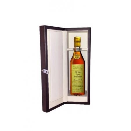 Ancestral - N°8 Cognac François Voyer