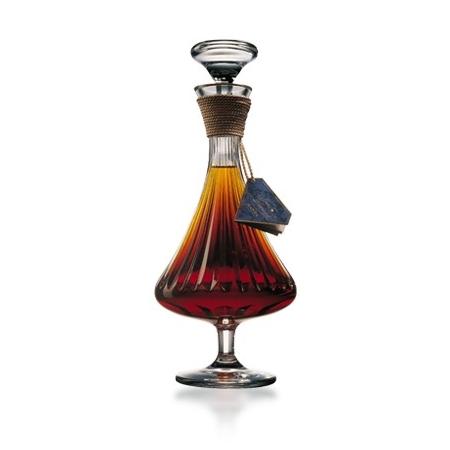 Noces d'Argent Cognac Hardy Prestige