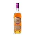 Vintage 1981 Cognac Prunier