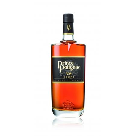 VS Cognac Polignac