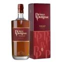VSOP Cognac Polignac