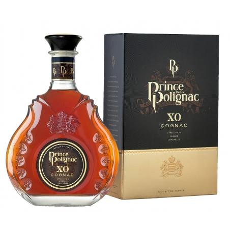 XO Royal
