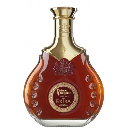Extra Cognac Polignac
