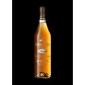 Cognac Maxime Trijol Elegance Grande Champagne