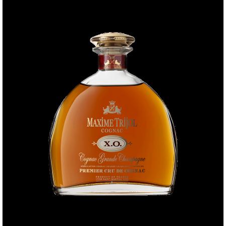 XO Grande Champagne Cognac Maxime Trijol