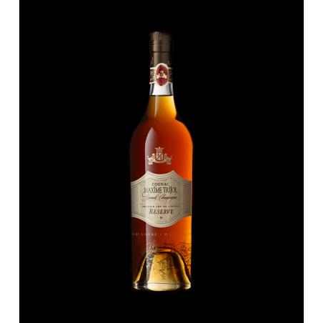 Reserve Grande Champagne Cognac Maxime Trijol