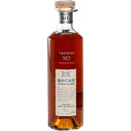 cognac-bache-gabrielsen-xo-thomas-prestige