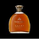 Extra Grande Champagne Cognac Maxime Trijol