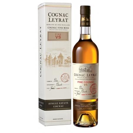 Fine VS Cognac Leyrat