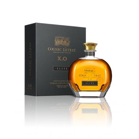 XO Elite Cognac Leyrat
