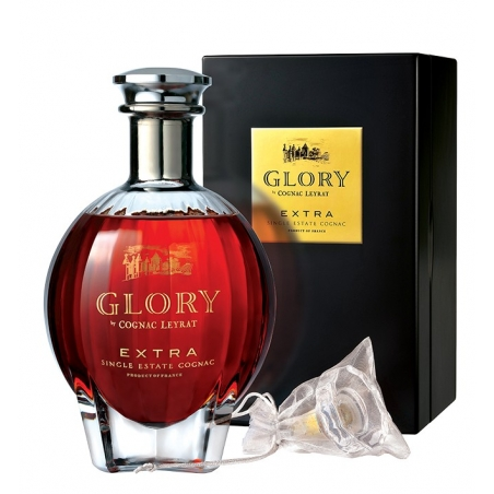 Extra Glory Cognac Leyrat