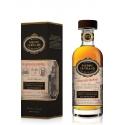 Renegade Barrel N°2 Chestnut Cognac Pierre Ferrand