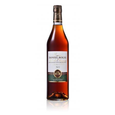 XO Empereur Cognac Daniel Bouju