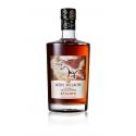 Organic VS Cognac Mery Melrose