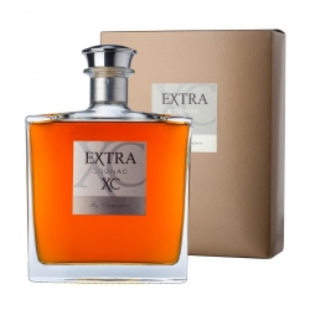 Carafe EXTRA Cognac Charpentron